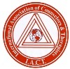 IACT-kutty